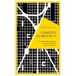 Ildefonso Cerdá - Az urbanizáció általános elmélete