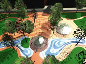 Ferenc tér rehabilitation preview