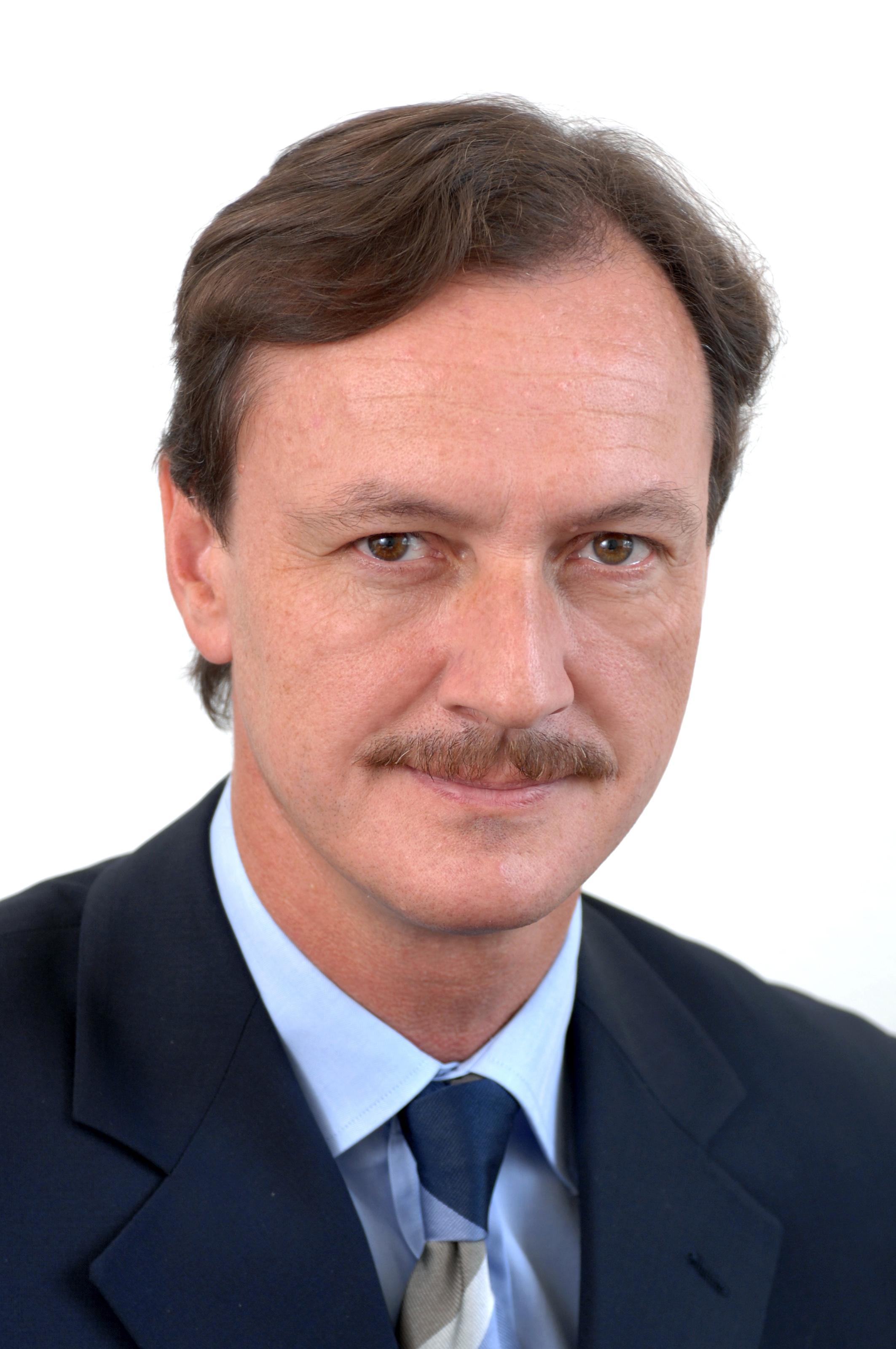 Dr. Bajnai László fénykép