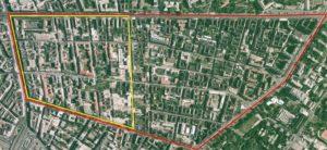 Operatív városfejlesztés