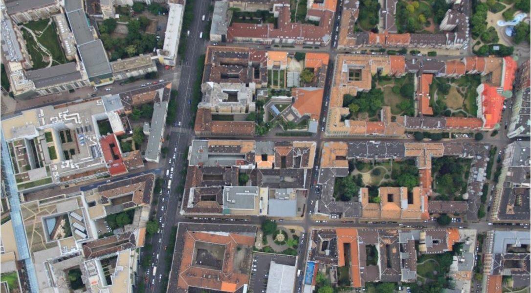 COVID-19 urbanizációs hatásai